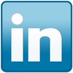 linkedin_logo-150x150