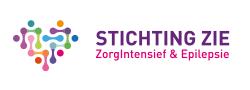 Logo-stichting-zie