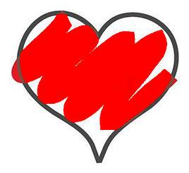 Workshopdag familieopstellingen Ik kies voor liefde (VOL, volgende 24 april)